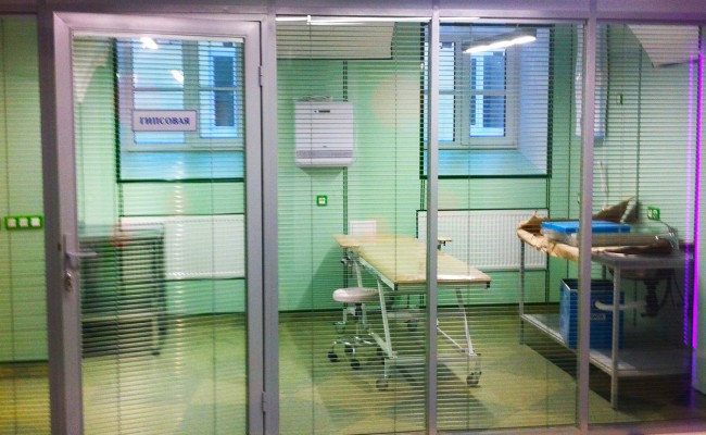 peregorodka_v-bolnice-5