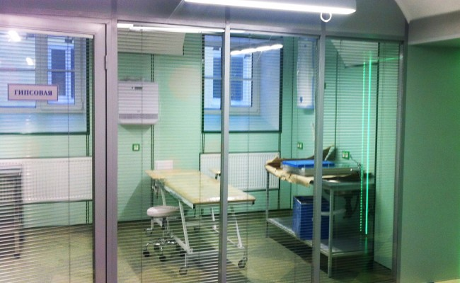 peregorodka_v-bolnice